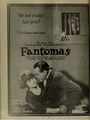 Fantomas by Edward Sedgwick Film Daily 1920.png