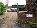 Farm - geograph.org.uk - 338279.jpg