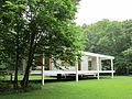 Farnsworth House (5923848862).jpg