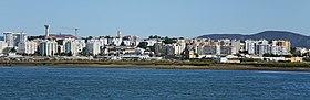 Faro - Portugal (16083970893) (cropped).jpg