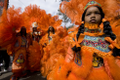 Fat Tuesday Mardi Gras Indians 4 (6918829171).png