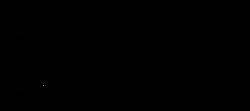 Fat triglyceride shorthand formula.PNG