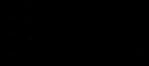 Acilglicérido