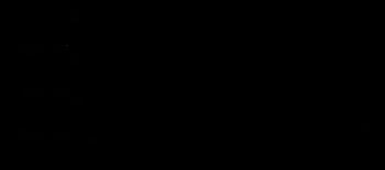 Imatge de triglicèrid típic