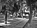 Fatehapur Sikri 365.jpg