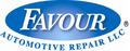 Favour logo.png