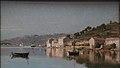 Fayet-Vue de Saint-Mandrier, près de Toulon.jpg