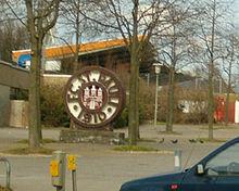 GoWikipedia - FC St. Pauli – Wikipedia