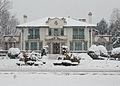 Feb 2010 Snow Storm.jpg