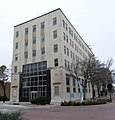 Federal National Bank building, Shawnee, Oklahoma.jpg