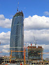 Federation tower may 2007.jpg