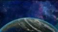 Fedora 33 Desktop.png
