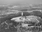 Feldberg Taunus-1954.jpg