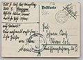 Feldpost von Hans 1942-01-28 1.JPG