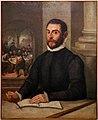 Felice brusasorzi, ritratto di bartolomeo carteri, 1580 ca.jpg