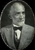 Felikso Zamenhof