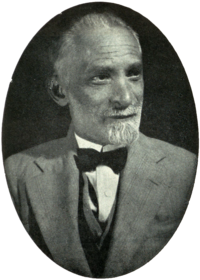 Felikso Zamenhof.png