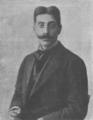 Felix Dörmann 1901 H. Ephron.png