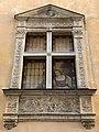 Fenêtre Maison Rue St Nizier - Mâcon (FR71) - 2020-12-22 - 2.jpg