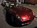 Ferarri Ferrari F599 (6538517699).jpg