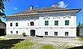 Ferlach Kirschentheuer 20 Friedlstoeckl 17052011 982.jpg