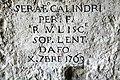 Fermignano, Loc. Furlo, chiesa di Santa Maria delle Grazie 09.jpg