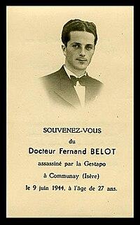 Fernand Belot.jpg