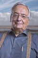 Fernando Rosas (História a História) (cropped).png