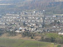 Ferndale, view over the town.jpg