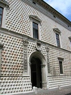 Ferrara 07-05 (37).jpg