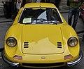 Ferrari Dino 246GT (1972) (34165056181).jpg