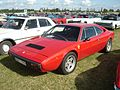 Ferrari Dino 308 GT4 (3863679338).jpg