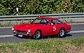 Ferrari Lusso 1963 Würgau-20190922-RM-114445.jpg
