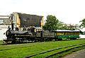 Ferrocarril de Antioquia 5.JPG