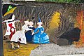 Ferrol - Barrio de Canido - Meninas - 009.jpg