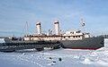 Ferry Angara in Irkutsk.jpg