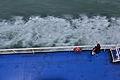 Ferry Deck (10432434125).jpg