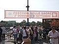 Festival selle sagre astigiane.jpg
