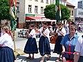Festiwal pzko 1068.jpg