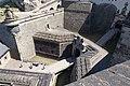 Festung Königstein - Nr DSC08702 mit DSC-RX100M4 SHoppe2018.jpg