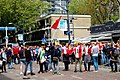 Feyenoord-supporters-DSC 0361.jpg