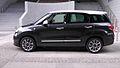 Fiat-500L-Living.jpg