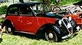 Fiat 508C Balilla 1939.jpg