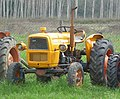Fiat tractor 3.JPG