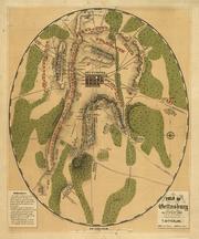 FieldOfGettysburg1863