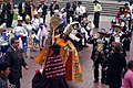 Fiesta Patronal en Honor a Santa Rosa de Lima.jpg