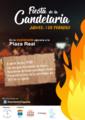 Fiesta de la Candelaria en Fuente Palmera.png