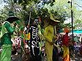 Fiestas de San Pedro en Neiva 07.JPG