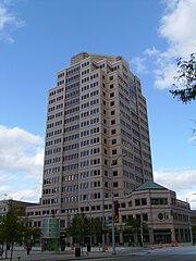 Apartments In Kettering Ohio