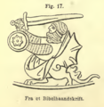 Fig 17 Aarbog for Nordisk Oldkyndighed og Historie 1867.png